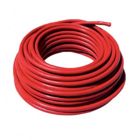 Cable alta tensión IML