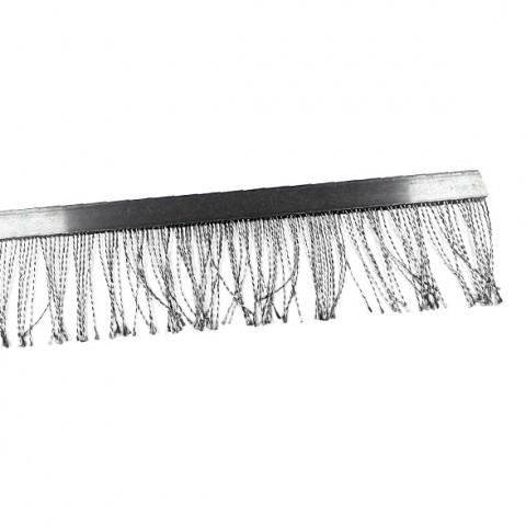 Cepillo ESD antielectrostático