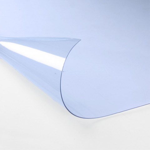Rollo PVC antiestático permanente