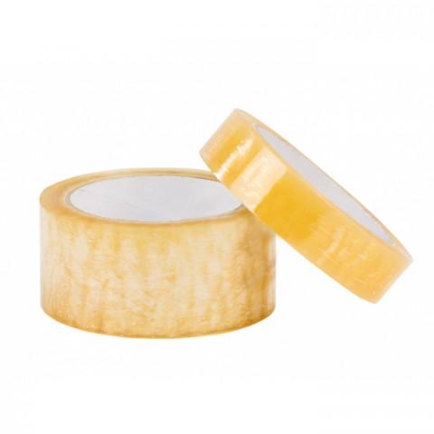 Rollo celo cinta adhesiva antiestático