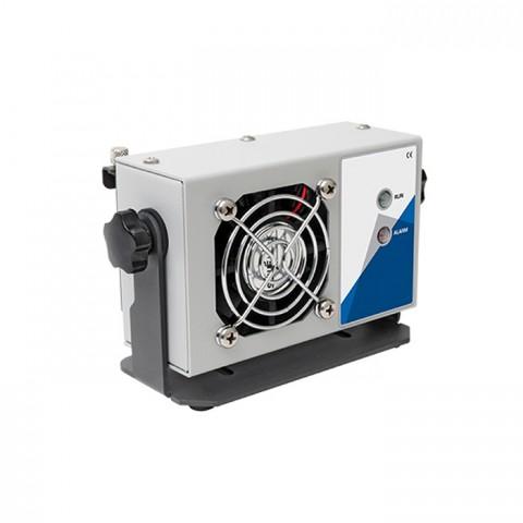 Mini ionizador