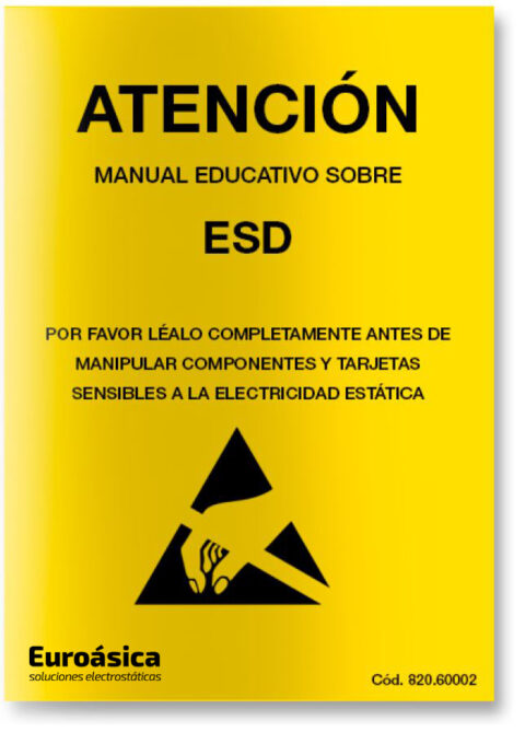 015.806.822 Manual ESD 20 Pag
